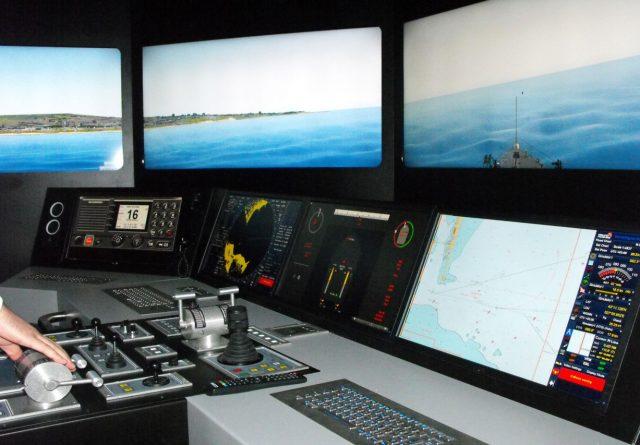 Naval-1.jpg